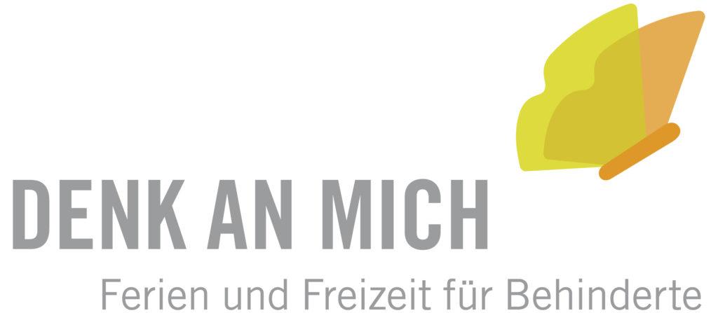 Logo_DAM