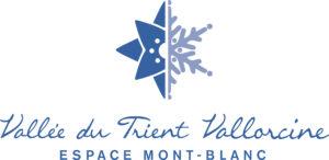 logo_trient_base_Q